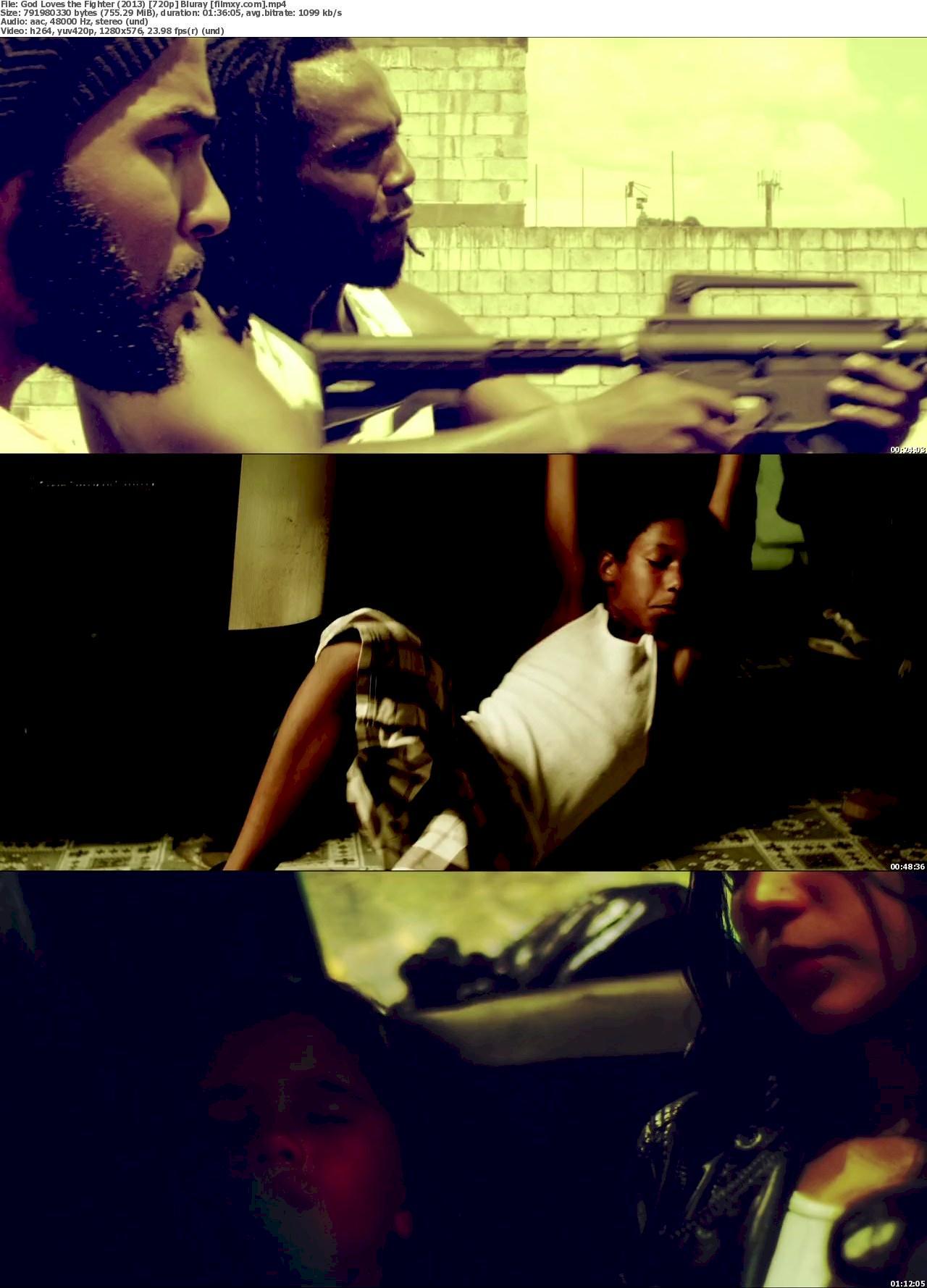 Watch King Ripple 2015 Full Movie Online Free Download