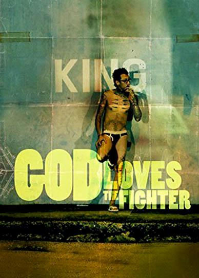 God-Loves-the-Fighter-(2013)-cover