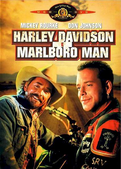Harley-Davidson-and-the-Marlboro-Man-(1991)