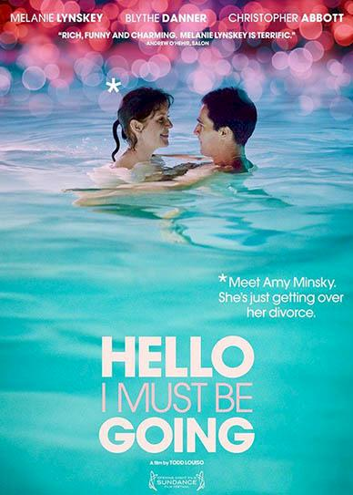 Hello-I-Must-Be-Going-(2012)-cover