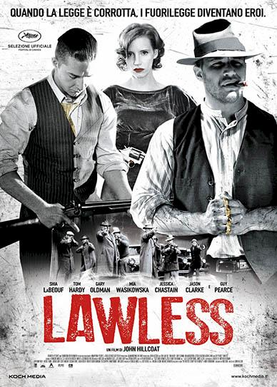 Lawless-(2012)-cover