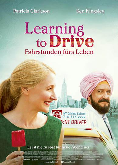 Learning-To-Drive-(2014)--cover