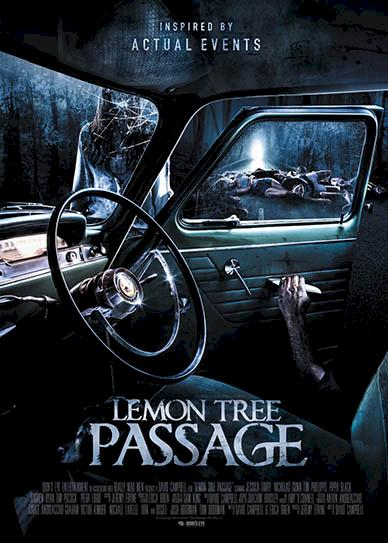 Lemon-Tree-Passage-(2014)-cover