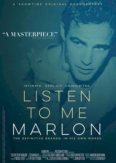 Listen-To-Me-Marlon-(2015)-cover