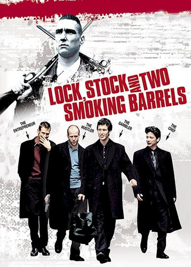 Lock-Stock-and-Two-Smoking-Barrels-(1998)-cover