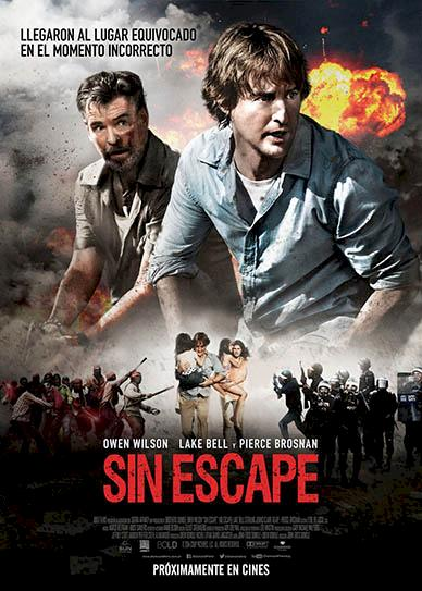 No-Escape-(2015)-cover