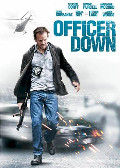 Officer-Down-(2013)-cover