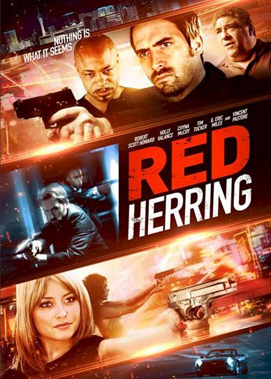 Red-Herring-(2015)-cover