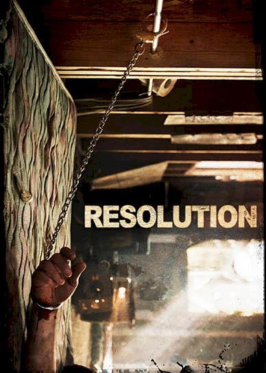 Resolution-(2012)-cover