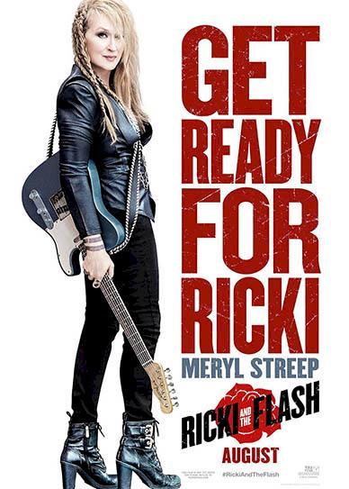 Ricki-and-the-Flash-(2015)-cover