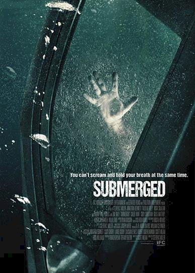 Submerged-(2015)-cover