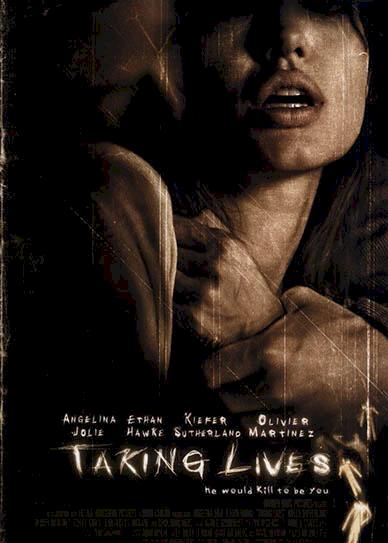 Taking-Lives-(2004)-cover