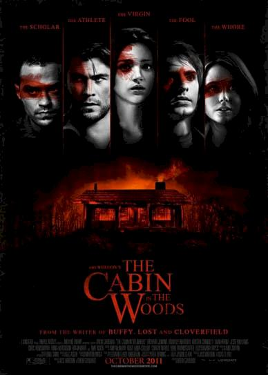 The-Cabin-in-the-Woods-(2012)