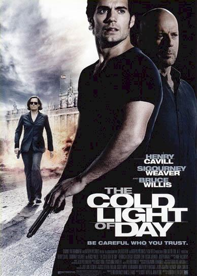 The-Cold-Light-Of-Day-(2012)-cover