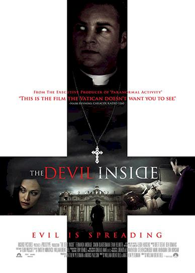 The-Devil-Inside-(2012)-cover