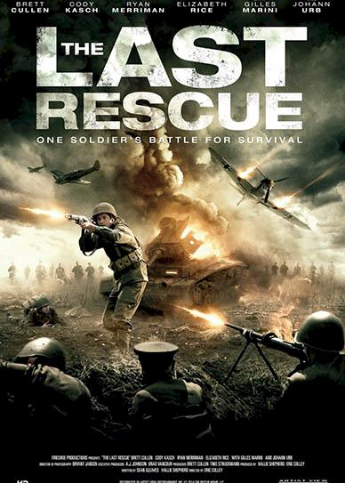 The-Last-Rescue-(2015)-cover