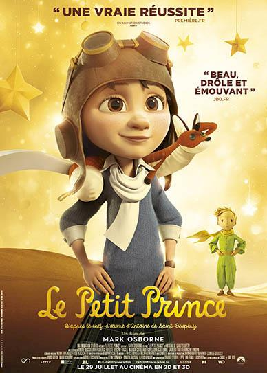 The-Little-Prince-(2015)-cover