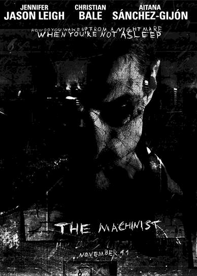 The-Machinist-(2004)-cover
