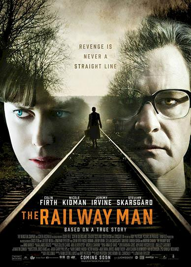 The-Railway-Man-(2013)-cover