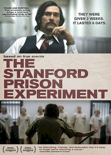 The-Stanford-Prison-Experiment-(2015)-cover