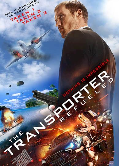 The-Transporter-Refueled-(2015)-cover
