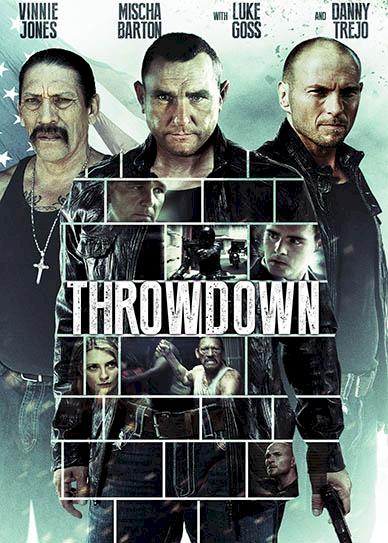Throwdown-(2014)-cover