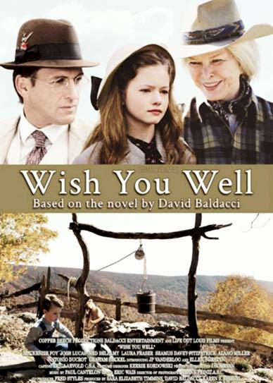 Wish-You-Well-(2013)-cover