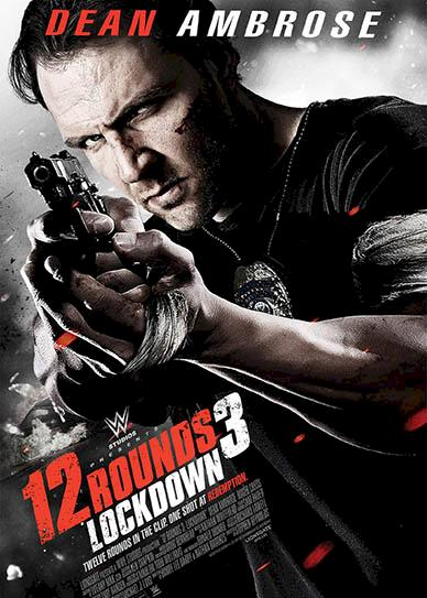 12-Rounds-3-Lockdown-(2015)-cover