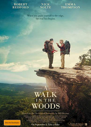 A-Walk-In-The-Woods-(2015)-cover