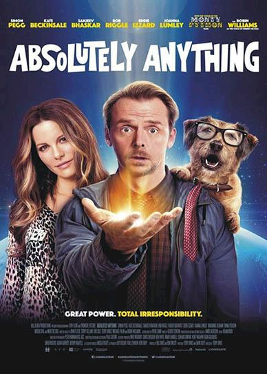 Absolutely-Anything-(2015)-cover