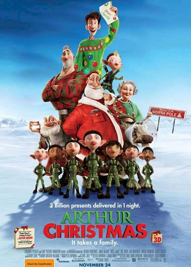 Arthur-Christmas-(2011)-cover