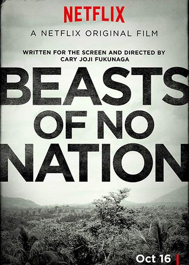 Beasts-Of-No-Nation-(2015)-cover