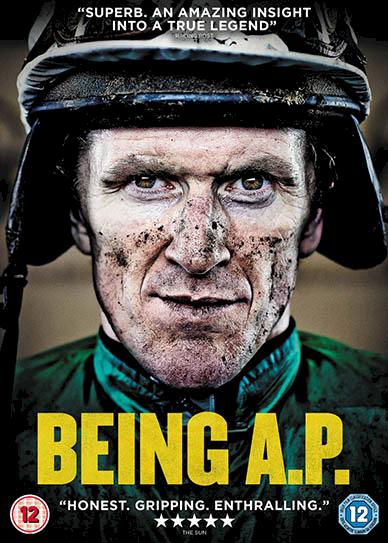 Being-AP-(2015)-cover