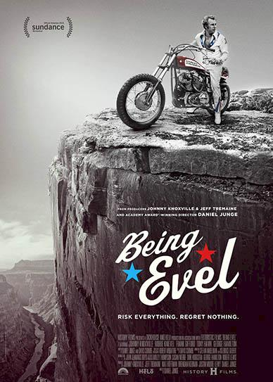 Being-Evel-(2015)-cover