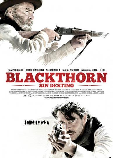 Blackthorn-(2011)-cover