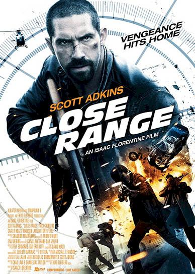 Close-Range-(2015)-cover