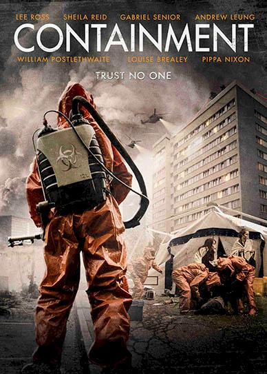 Containment-(2015)-cover
