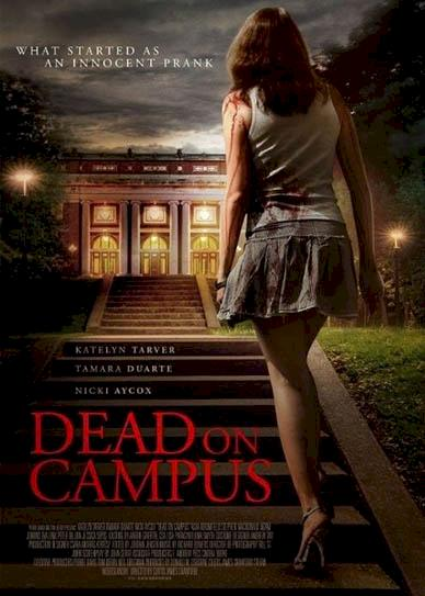 Dead-On-Campus-(2014)-cover
