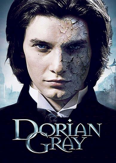 Dorian-Gray-(2010)-cover