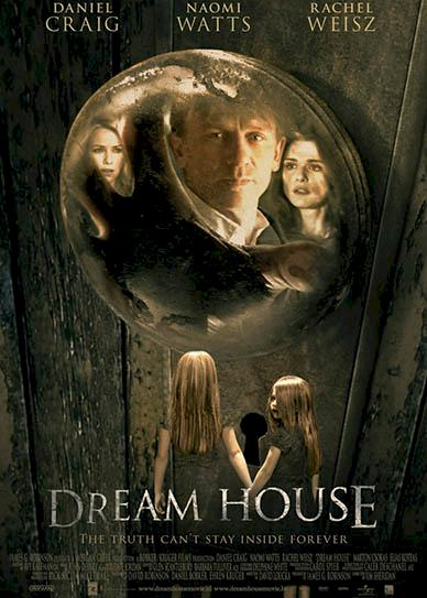 Dream-House-(2011)-cover