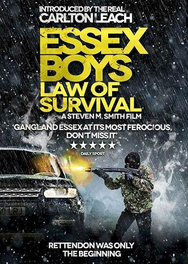 Essex-Boys-Law-Of-Survival-(2015)-cover