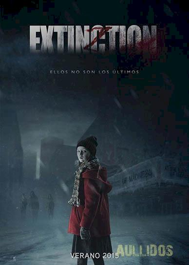 Extinction-(2015)-cover