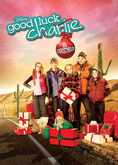 Good-Luck-Charlie-It's-Christmas-(2011)-cover