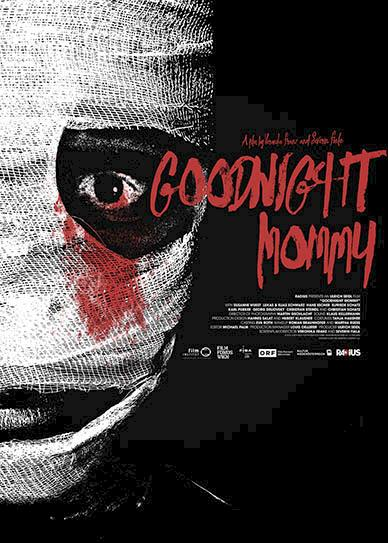 Goodnight-Mommy-(2014)-cover
