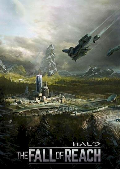 Halo-The-Fall-Of-Reach-(2015)-cover