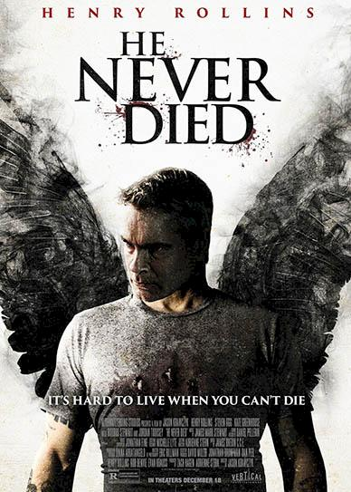 He-Never-Died-(2015)-cover