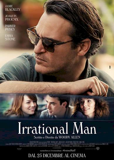 Irrational-Man-(2015)-cover