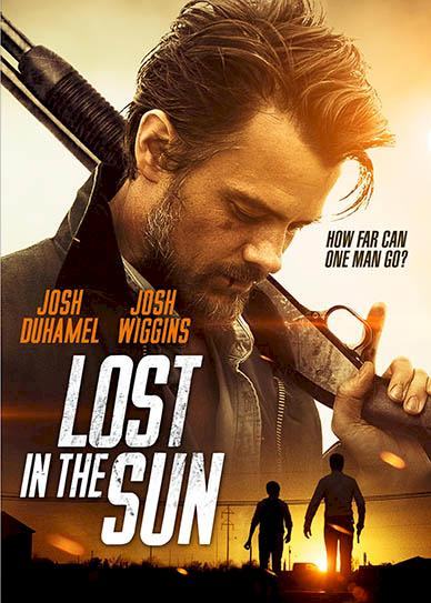 Lost-In-The-Sun-(2015)-cover