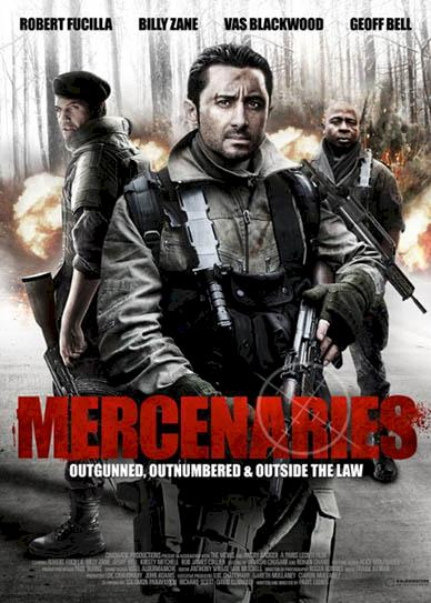 Mercenaries-(2011)-cover
