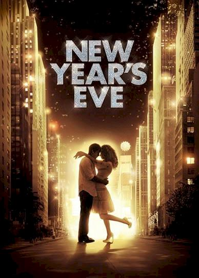 New-Years-Eve-(2011)-cover